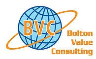 BVC logo.jpg