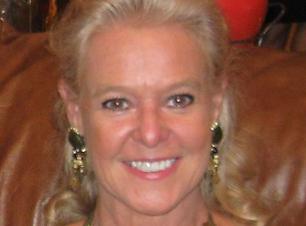 Renee Hoekstra.png