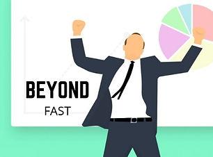 BEYOND FAST.jpg