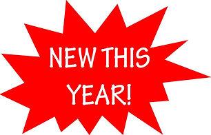 New This Year.jpg