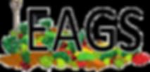 eags-logo-trans.png