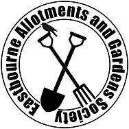 EAGS logo small.jpg