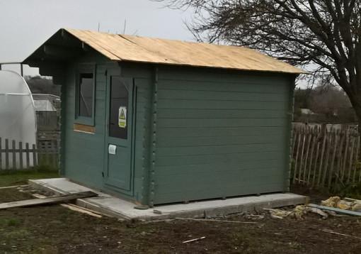 durley cabin.jpg