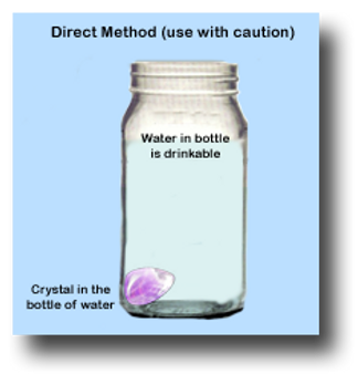 Direct Immersion Gem Elixir.png