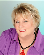Marcia Quinton