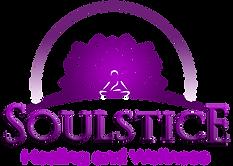 SOULSTICE-ORIGINAL-PNG1_edited.png