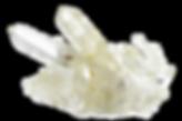 AdobeStock_132161079_clipped_rev_1.png