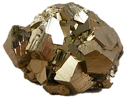 pyrite_clipped_rev_1.png