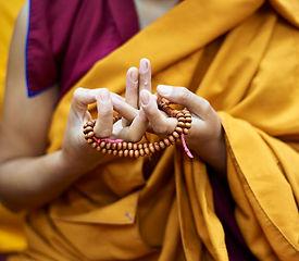 Mandala-Mudra-sacred-hand-gesture-Olivie