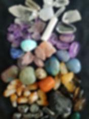 Healer Pack Lot.jpg