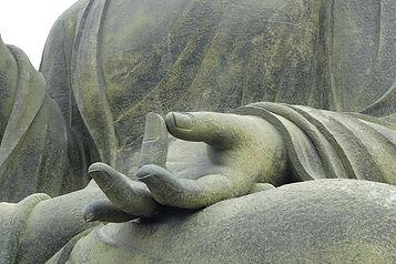 meditation-857916_1920 (1).jpg