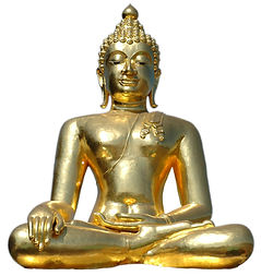 golden-buddha-197781_1920.jpg