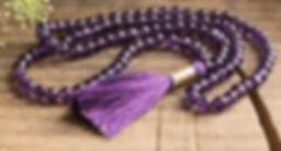 Mala Beads 5.jpg