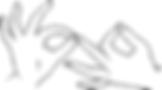 Dharma Chakra Mudra Drawing_edited.png
