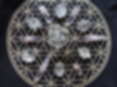 crystal grid cloth.png