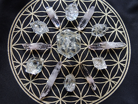 crystal grid cloth.png
