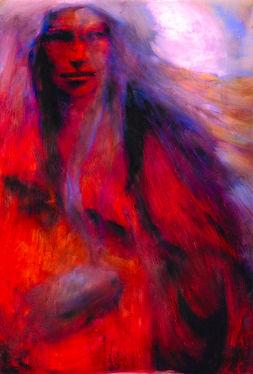 Featherstone Art.jpg