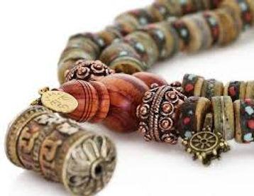 Mala Beads 1.jpg