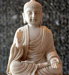 buddha-611875_1920_edited.jpg