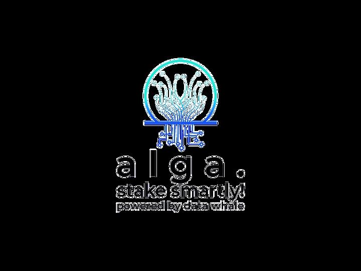 logo-with-text%25252520(1)_edited_edited_edited_edited.png
