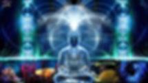 Spirit Buddha