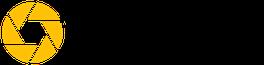 ひまわりロゴ.png