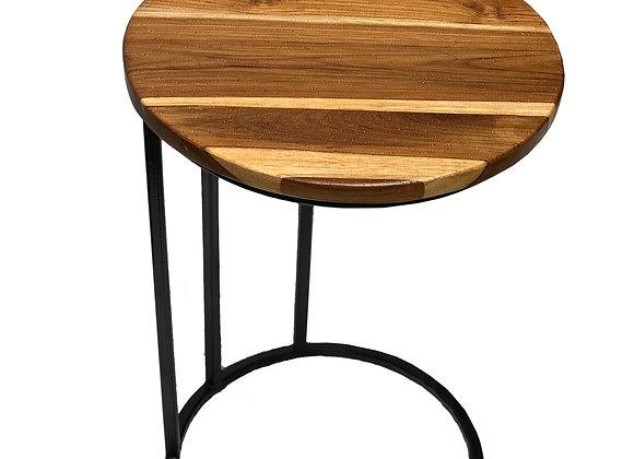 Duara side table