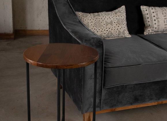 XoXo Side Table