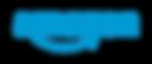 Amazon logoblut.png