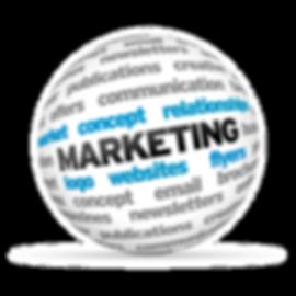 marketingglobe.png