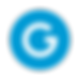 google icon lblue.png