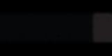 MP-Logo-Transparent 2.png