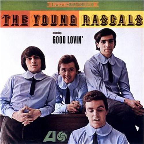 young_rascals