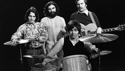 Young_rascals1