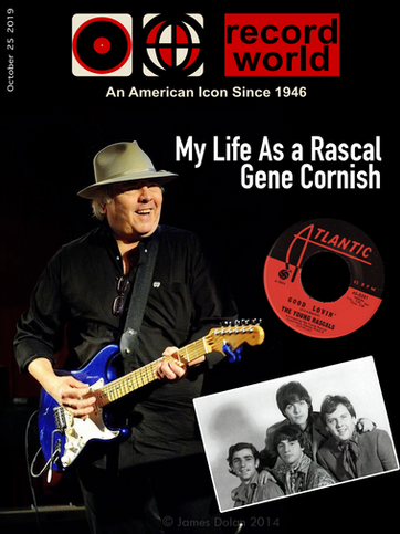 Record World Gene Cornish.png