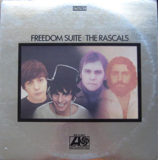 Freedom_Suite