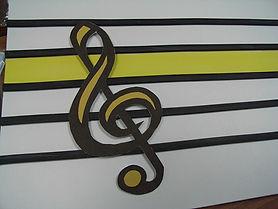 Music_Studio_C_5.jpg