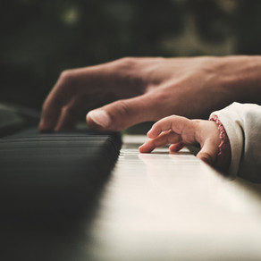 ピアノ指導力を高めよう