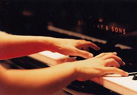 Music_Studio_C_9.jpg