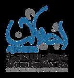 Ajialuna logo.png
