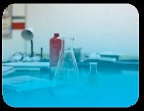 مختبرات العلوم 1.png