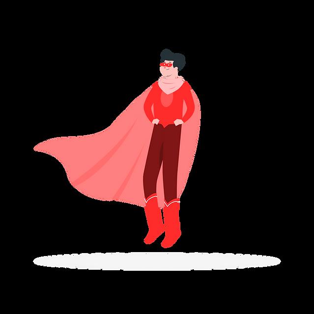 Superhero-rafiki (2).png