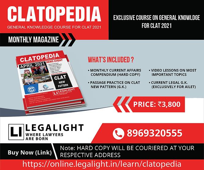 Legalight_CLATopedia.png