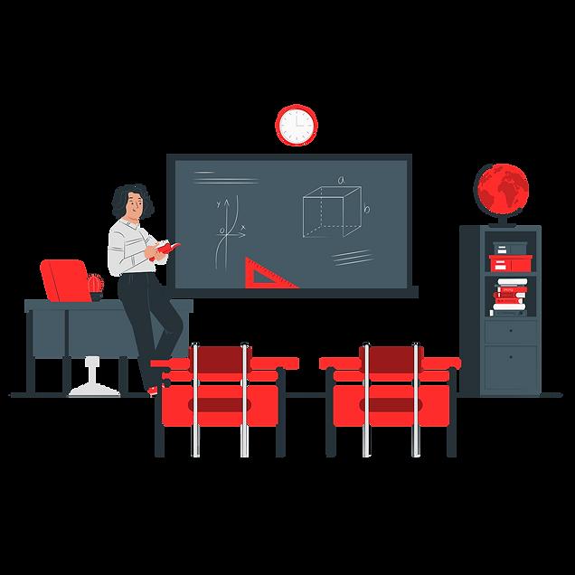 Classroom-pana (3).png