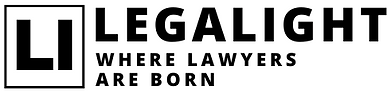 LEGALIGHT LOGO (White Background) (1).pn