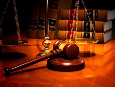Law Courses – Most Respected Career in India Today