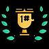 044-trophy-3.png