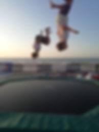 saltos.jpg