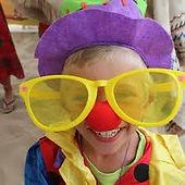 Ethan clown.jpg