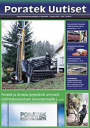 pu_2014_kansi.png